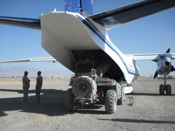 Aquiline Int L Corp Antonov An 26 Sub Sahara An26 An32