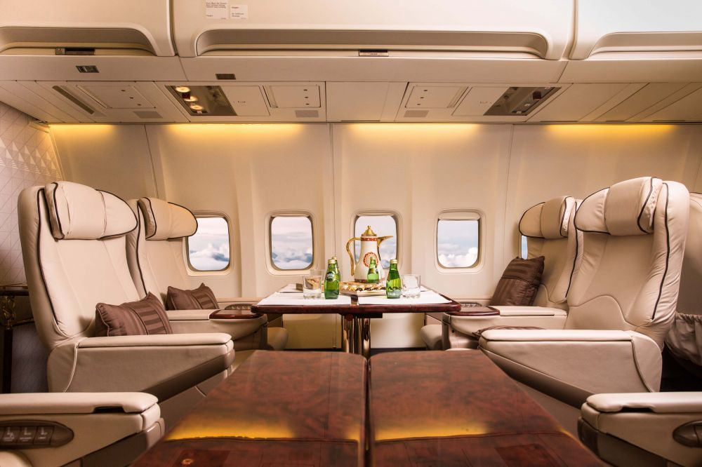 Boeing business jet, bbj